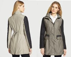 For April Showers: Women's Raincoats Made in the USA #RaincoatsForWomenAprilShowers #RaincoatsForWomens #RaincoatsForWomenPosts