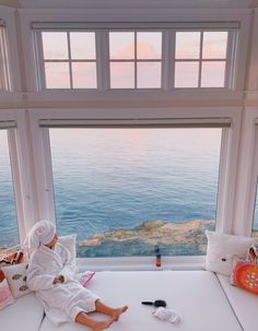PURE LUXURIES — these pics are not our own! Future House, My House, Room Goals, Summer Aesthetic, House Goals, My New Room, Dream Vacations, Vacation Travel, My Dream Home