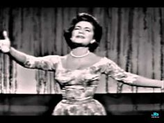 "Connie Francis - Love Is A Many Splendored Thing "" YOU "" BET LOVE IS A MIRACLE! ""I PRAY"",  ""YOU"" HAVE LOVE ALWAYS! XXOO <3 :)"