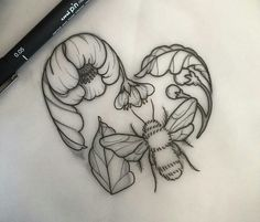 Image result for fillers for sleeve tattoos