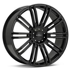 48 best kmc xd wheels images rims tires 17 inch rims 17 rims Ford Ranger 31 Tires On 15X8 kmc xd d2 20 22 24