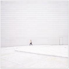 Minimal.    #photography #white #minimal
