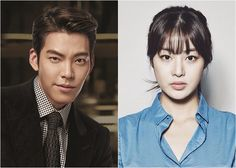 "Hong Sisters + Kang Sora + Woo Bin? YES PLEASE!!! | As it was reported on January that famous drama script writers, Hong Sisters, are in the process of making a new drama, many have been wondering who will be chosen as actors for their new project. Because Hong Sisters have been extremely successful with their past dramas such as ""Master'..."