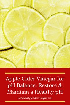 Did you know you can use this article to find apple cider vinegar for ph balance remedies. This article will tell you great ways to get apple cider vinegar for ph balance remedies. If you want to find out how to make apple cider vinegar for ph balance remedies check out this article. This article will tell you how to make apple cider vinegar for ph balance remedies. #applecidervinegar #phbalanceremedy #homeremedy #healthcare