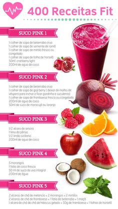 Pin on Total Body Cleanse Healthy Recepies, Healthy Smoothies, Healthy Drinks, Smoothie Detox, Weight Loss Drinks, Weight Loss Smoothies, Bebidas Detox, Menu Dieta, Body Detox Cleanse