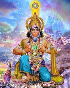 Lord Hanuman HD Live Running Wallpaper For All Devotees.Created for all of you Hanuman HD devotee out there!Hanuman HD Live Wallpaper is an interactive wallpaper app.If you are Hanuman HD devotee, Hanuman Aarti, Hanuman Chalisa, Durga, Radhe Krishna, Avatar, Hanuman Wallpaper, Hindu Deities, God Pictures, Indian Gods