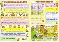 Education, Words, Children, School, Decor, Haha, Literatura, Young Children, Boys