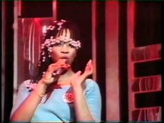 """▶ Mary Jane Girls - """"All night long' Top of the pops UK broadcast. - YouTube"""