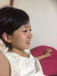 Ririka Suto  https://plus.google.com/u/0/116423111060576574137/posts/cJpZSU1hWhN