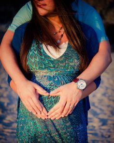 Maternity photo shoot with Ara Lani Photography Beach Maternity Photos, Pregnancy Photos, Photo Shoot, Photography, Fashion, Photoshoot, Moda, Photograph, La Mode