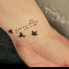 Ahhh I want this! The Notebook quote <3
