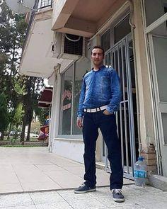 #artwork #atölye #resim #sevgim #eglencem #mutlulugum #tutkum #hayatımınanlamı #ozgurlugum #ask #çizim #firca #palet #ressam #egemen #egemenlik #atatürk #atatürkiye #izmir #illustration #sanat #photooftheday #artist #picture #design #artwork #pencil #çizim #firca #hayatımınanlamı http://turkrazzi.com/ipost/1523121048697827510/?code=BUjNoYhjfC2
