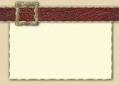 Resultado de imagen para modelo de tarjetas de egreso