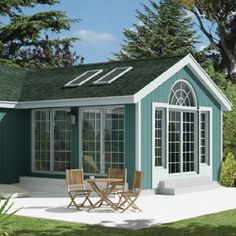 The Basalt Sunroom Addition Plan. Part 69