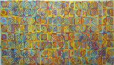 Jane Lloyd - Spiral Fever