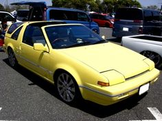 Nissan 300zx Turbo, Rally Car, Concept Cars, Custom Cars, Canopy, Japan, My Favorite Things, Retro, Products