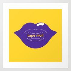 https://society6.com/product/lips2_print#1=45