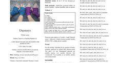 Danenerys_orig_final_cz.pdf