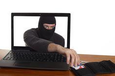 Сайты мошенники, как их определить