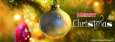 Beautiful Merry Christmas Cover Photos for Facebook Timeline Facebook Christmas Cover Photos, Winter Facebook Covers, Xmas Photos, Merry Christmas Religious, Happy Christmas Wishes, Wish You Merry Christmas, Facebook Cover Photo Template, Free Facebook Cover Photos, Facebook Timeline