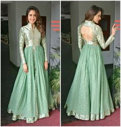 dm or ping 8005113136 for orders. Indian Gowns Dresses, Pakistani Dresses, Prom Dresses, Formal Dresses, Indian Attire, Indian Outfits, Indian Designer Outfits, Designer Dresses, Anarkali Dress