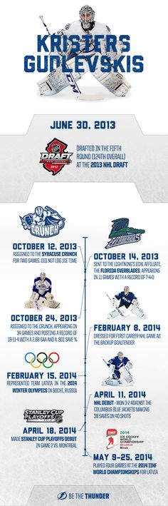 tampa bay lightning 2014 2015 schedule go bolts hockey and a