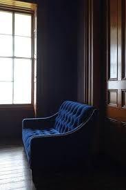 Best 1000 Images About Blue Velvet Couches On Pinterest Blue 400 x 300