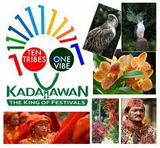 Sun.Star will bring another festival, the 27th Kadayawan sa Davao, to the world in real time.
