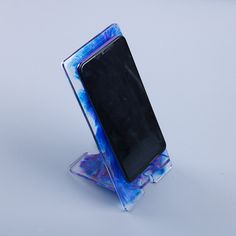 Diy Silicone Molds, Resin Molds, Diy Resin Mold, Diy Phone Stand, Types Of Mold, Diy Crafts How To Make, Cell Phone Holder, Iphone Holder, Candle Molds