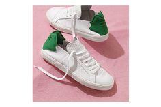 15deb48867e108 The adidas Originals   Pharrell Williams