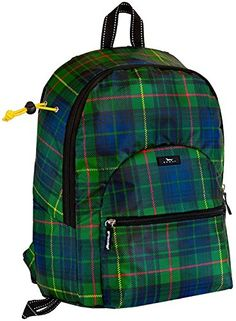 SCOUT Big Draw Backpack, 12-1/2 by 18 by 6-1/2 Inches