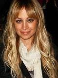 ... Alves,Sarah Jessica Parker,Golden Blonde Ombre Hair,http://fashhub.com