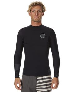 Features Type: Long sleeve vest Colour: Charcoal Grey Thickness: 1.5mm  Neoprene: