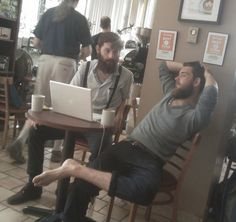 Hipster Facepalm 11 30 Face Palm Worthy Pictures of Hipsters Showing They are Annoying and Dumb