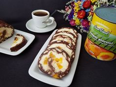 You searched for vienetta - Bucataresele Vesele Biscuit, French Toast, Pudding, Cooking, Breakfast, Desserts, Recipes, Granddaughters, Divas