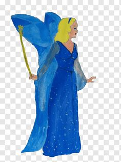 The Fairy With Turquoise Hair Daisy Duck Prince Phillip Character Fairy Png Disney Princess Palace Pets Disney Princess Youtube Disney Princess Tiana