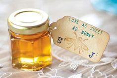 mini-pot-miel
