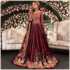 For order booking Please email : nivetasfashion . We Ship Worldwide. Whatsapp We do focus on keeping the outfit in premium range with superior level of work and quality . Bespoke Bridal Lehenga, Custom Wedding Dresses, Custom Made Asian Bridal Dresses, Desi Wedding Dresses, Custom Wedding Dress, Indian Dresses, Asian Bridal Wear, Bridal Mehndi Dresses, Pakistani Wedding Dresses, Indian Wedding Outfits, Bridal Outfits
