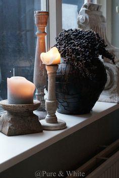 pure-white-home@blogspot.nl