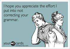 I hope you apprteciate the effort…