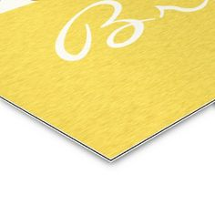 Gold polka dots and monogram - custom business card templates #BusinessCard #Design #monogram #fashion