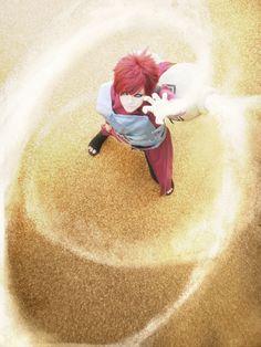 http://stilgar.hubpages.com/hub/Naruto-cosplay-Gaara