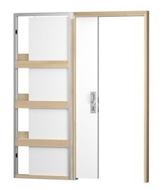 Disabled access cavity slider for public toilets Sliding Barn Door Hardware, Sliding Doors, Making Barn Doors, Small Cushions, Pocket Doors, Sliders, Home Improvement, Interior Design, Interior Doors