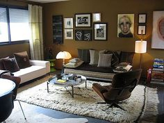 Google Image Result for http://cdn.freshome.com/wp-content/uploads/2009/04/interior-design-patterns-from-hand-9.jpg