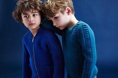 Jacote FW 2016 by Vika Pobeda www.vikapobeda.com  Model: Finnegan Garay & Cash Dahl www.kidsphotoproduction.com #vikapobeda# #pobedavika# #jeans#  #kidsphotography# #models#  #sweater# #nice# #wow# #canon# #color# #profoto# #colorful#  #blue# #fallwinter2016# #kidsphotographer# #children# #kids# #style# #kidswear# #fashion# #fashionkids# #fashionphotography# #kidstyle# #beauty# #jacote# #fw2016#  #apparel# #beautiful#