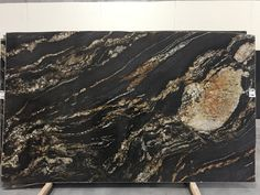 Importer and distributor of natural stone & quartz countertops. We specialize in granite, marble, quartzite, soapstone and quartz slabs. Quartz Slab, Quartz Stone, Quartz Countertops, Soapstone, Natural Stones, Nature, Black, Black People, Nature Illustration