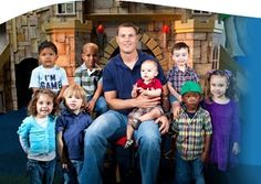 Philip Rivers And Wife Tiffany Charge Pinterest