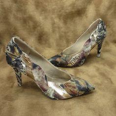camouflage+wedding+shoes   Camo Wedding Shoes - Wedding - Bridal Shoes - Camouflage - Women Shoes