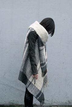 jetkorine project/life-coat
