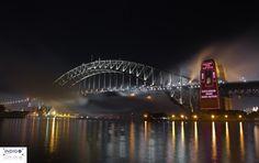 International Fleet Review 2013` Sydney Harbour
